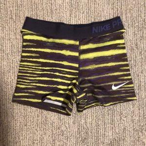 Nike Spanx